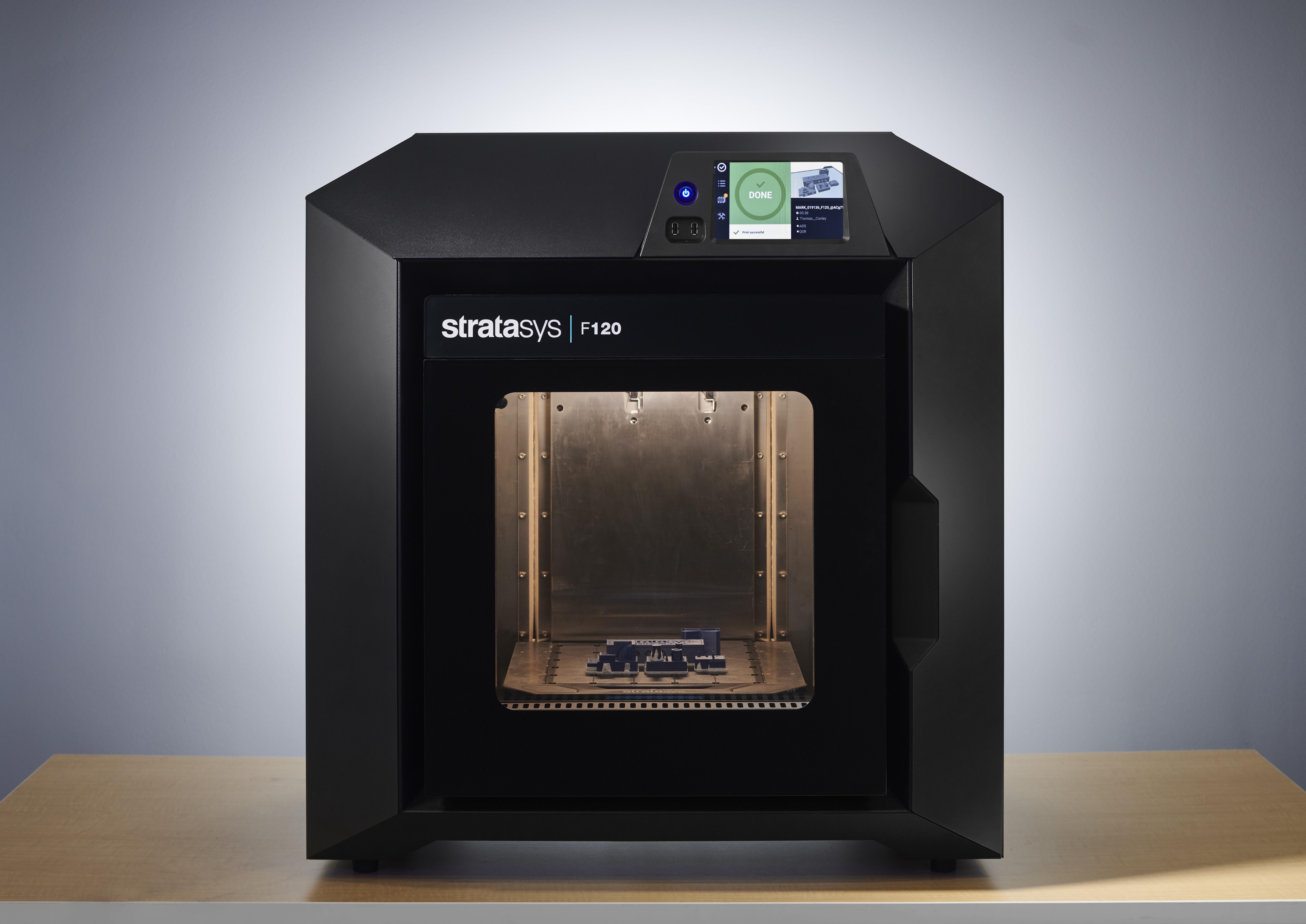 プリンター 価格 3d 3Dプリンターの価格はいくら?費用別製品まとめ